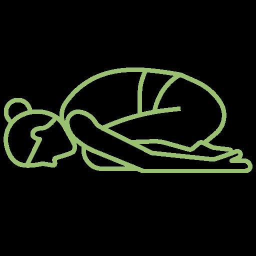 savasana studio yoga roma